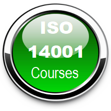 category iso 14001 online courses