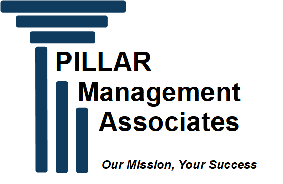 pillar logo xparent