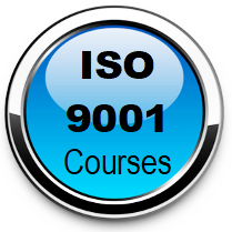 ISO 9001:2015 Corporate Package (5 Employees)